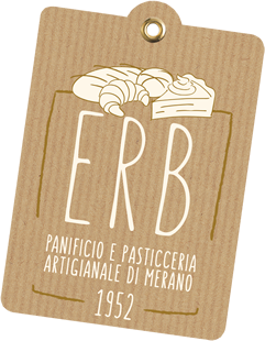 Erb Merano